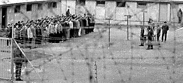 mamak-askeri-cezaevi