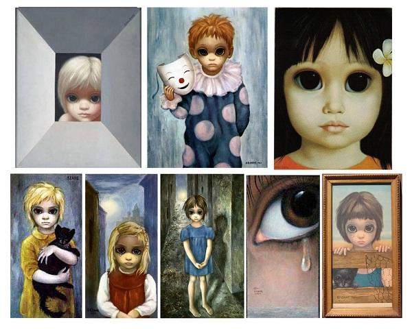 margaret-keane-big-eyes