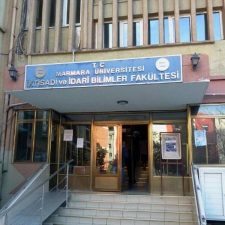 marmara-universitesi-iktisadi-ve-idari-bilimler-fakultesi