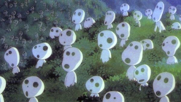 kodama miyazaki