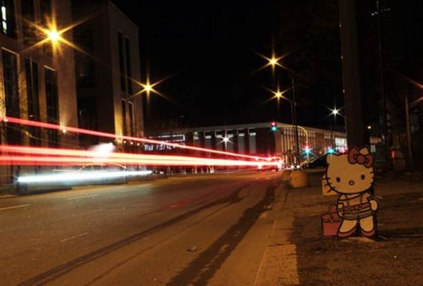 fra-biancoshock-street-art
