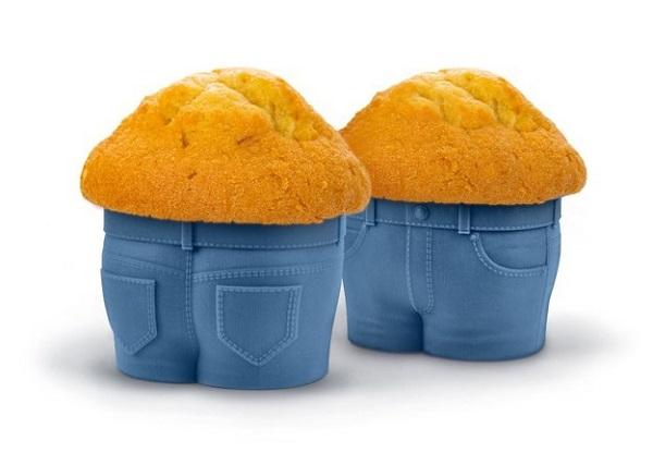 muffin-kaplari