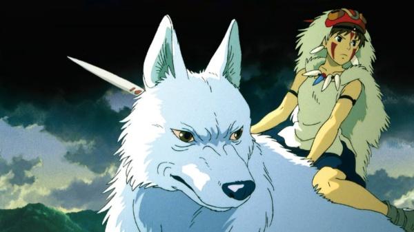 moro miyazaki