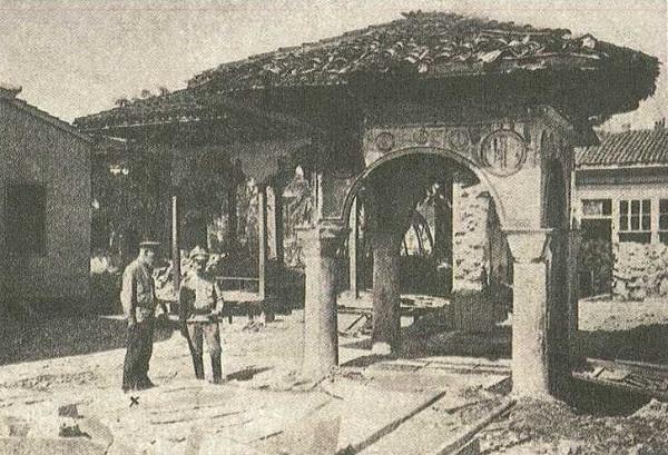 osmanli-rus-isgali