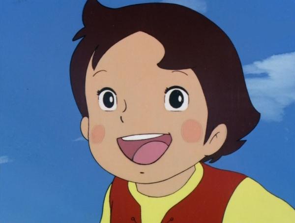 heidi miyazaki