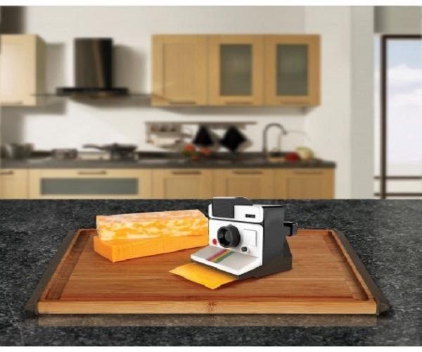 peynir-kesici