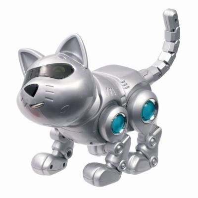 robot-kitty-1