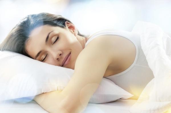 profesyonel-uykucu