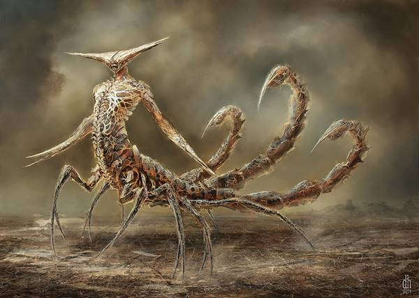 scorpio_by_orion35