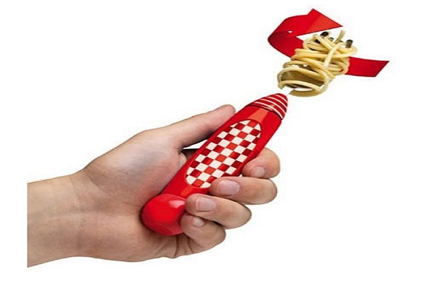 spagetti-catali