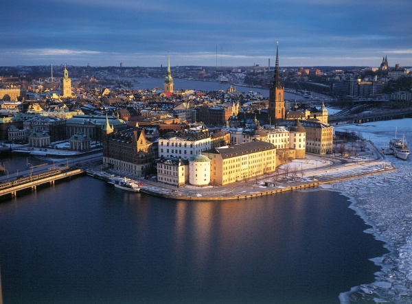 stockholm-isvec
