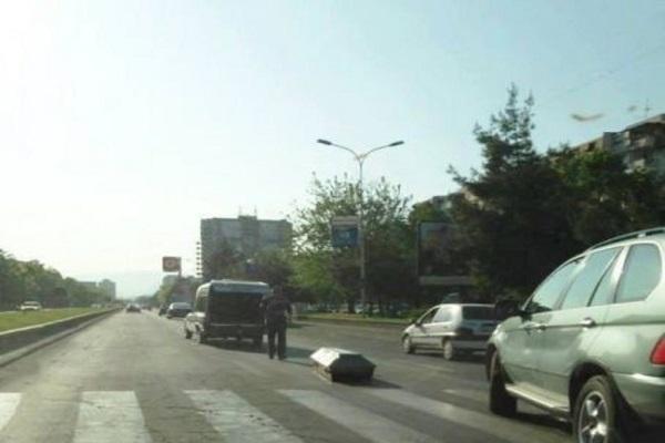 tabut-yol