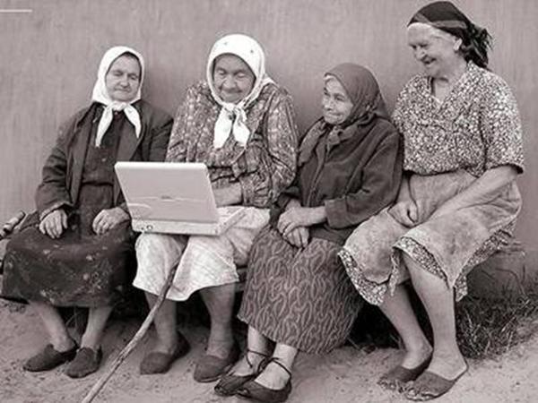 teknolojik-anne