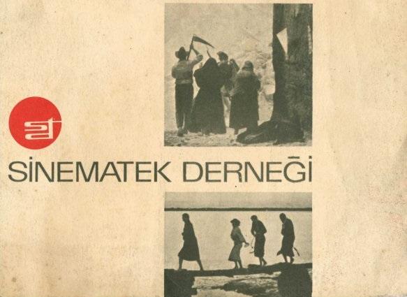 turk-sinematek-dernegi