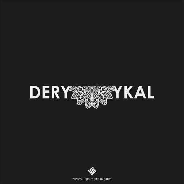 turkish-celebrities1