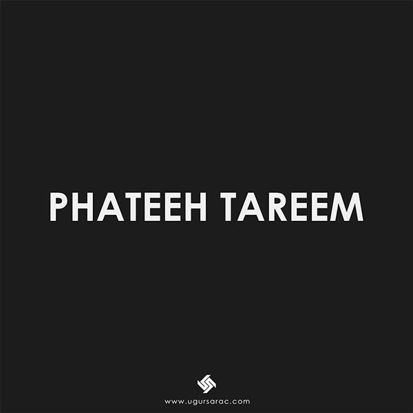 turkish-celebrities10