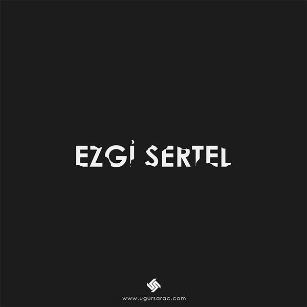 turkish-celebrities4