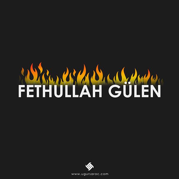 turkish-celebrities9