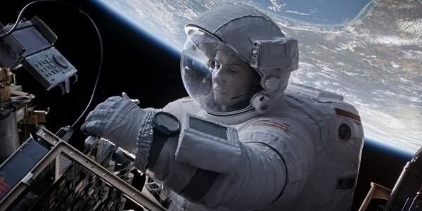 gravity yer cekimi