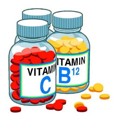 vitamin-destegi