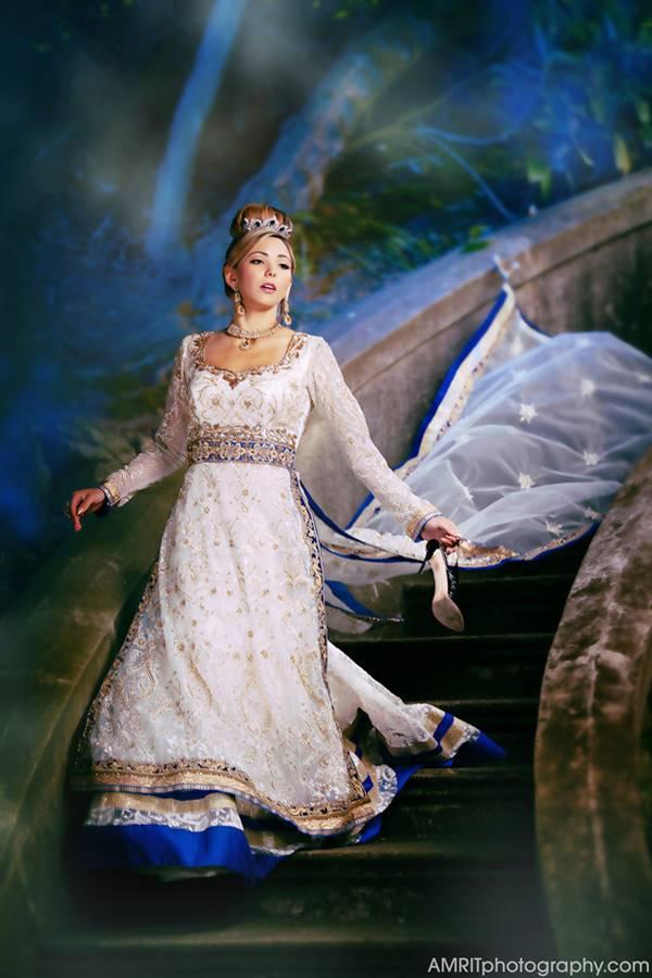 walt-disney-prensesleri-hint-olsaydi-006