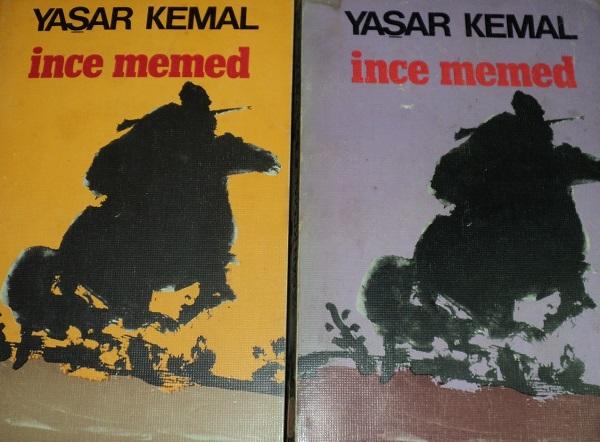 yasar-kemal-ince-memed