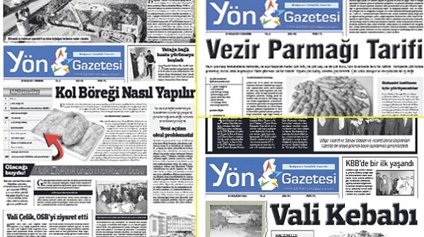 yon-gazete