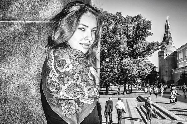 100foto18-yulia