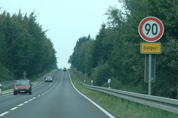1031402_B258_Belgien