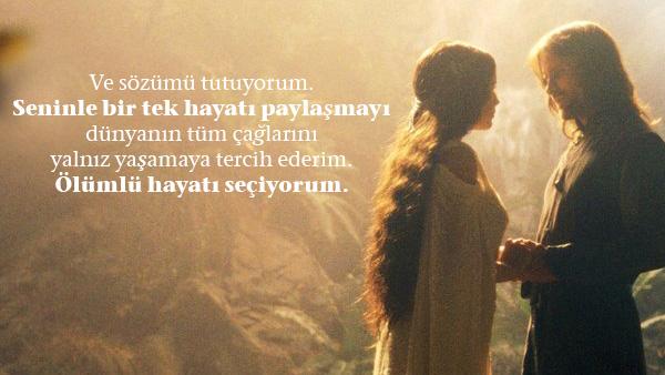 15-aragorn_arwen