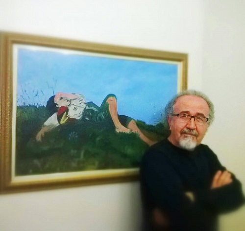 2-baris-erdogan-2