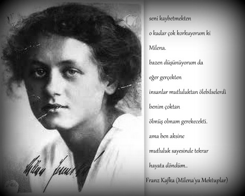 Franz-kafka-milena