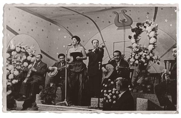 GAZINO-_15_ARALIK_1947_-_FOTO_PASTEL