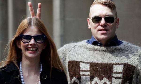 Icelandic-actor-comedian--007