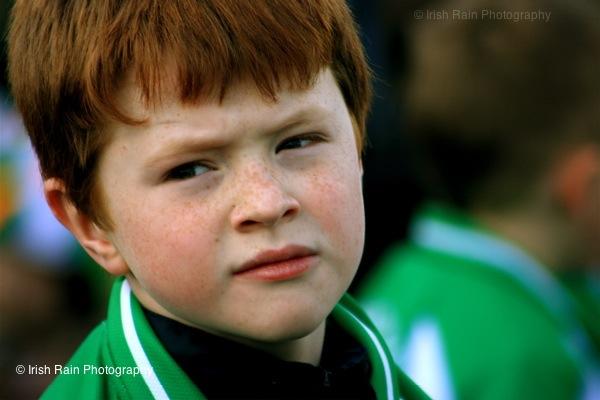 Irish_lad_march08