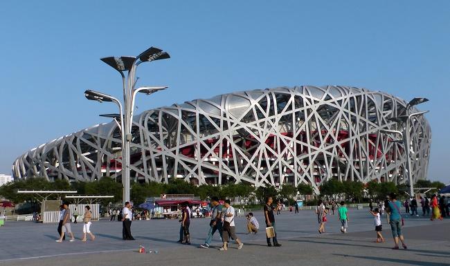 Stade_national_de_Pekin