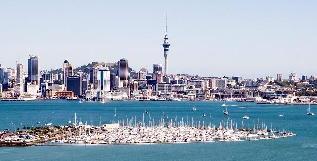 Yeni-Zelanda-Dil-Okullari
