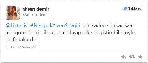 ahsen-tweet-11