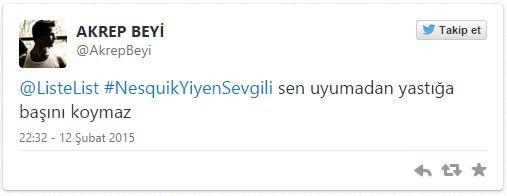 akrep-tweet-16