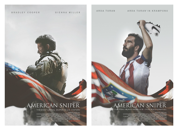 americansniper2