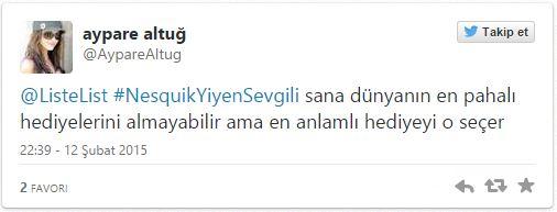 aypare-tweet-8