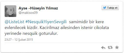 ayse-tweet-20