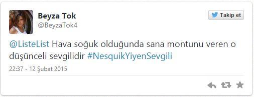 beyza-tweet-9