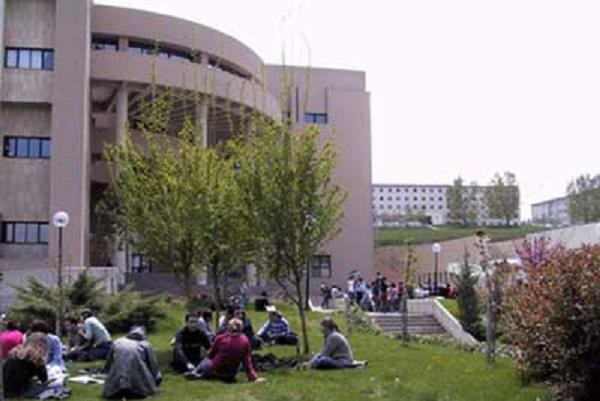 bilkent-universitesi-cim