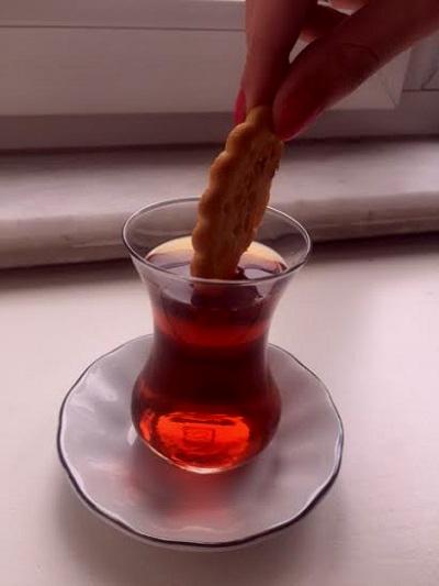 biskuvi-cay-s