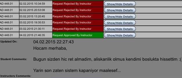 bogazici-universitesi-komik-consent-request-10