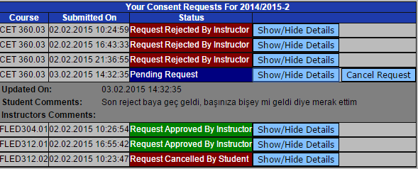 bogazici-universitesi-komik-consent-request-11