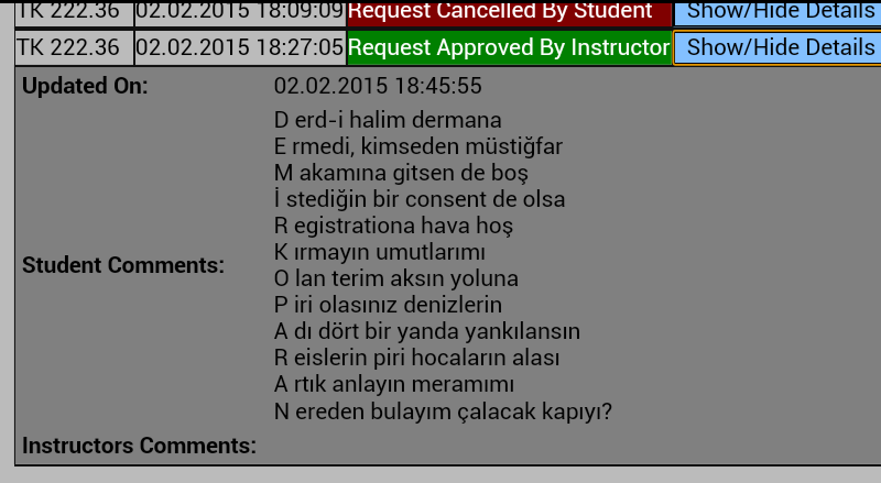 bogazici-universitesi-komik-consent-request-7