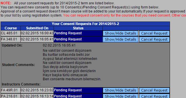 bogazici-universitesi-komik-consent-request-9