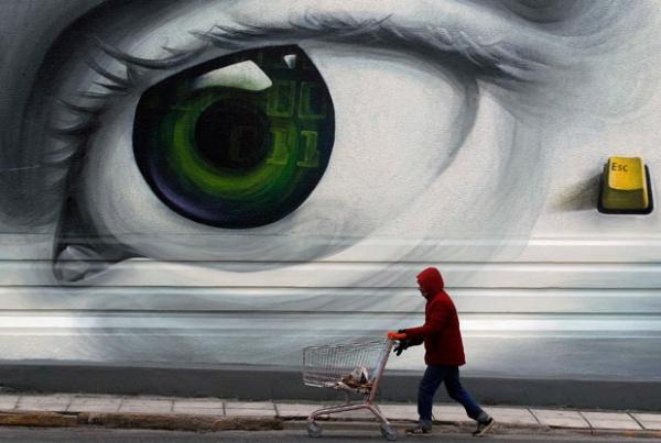 atina graffiti